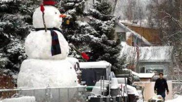 snowzilla_2005-thumb.jpg