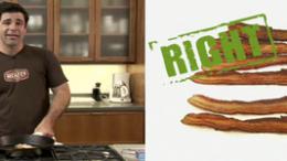 baconmakin-thumb.png
