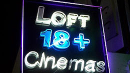 cinemasloft-thumb.jpg