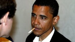 obama-smoking-thumb.jpg