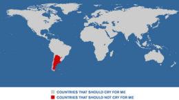 argentina-thumb.jpg