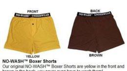 underwear-nowash-thumb.jpg
