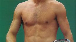 andy-roddick-shirtless-tan.jpg