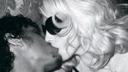 madonna-jesus-kiss.jpg