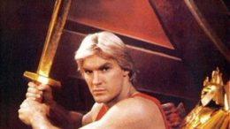 sam_jones_as_flash_gordon_in_the_1980_film__1604942202.jpg