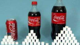 sugar_stacks_10-thumb.jpg