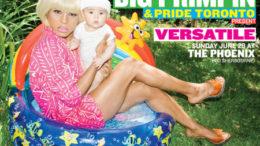 Pride20Flyer-thumb.jpg