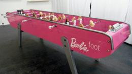 barbie01-thumb.jpg