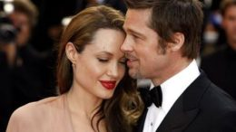 brad-angelina-happy-thumb.jpg