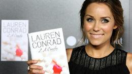lauren-conrad-lc-new-book-thumb.jpg