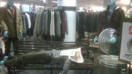 barneys-ny-homeless-display-thumb-450x337-5.jpg