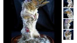 fishsquirrel-thumb-450x475-407.png