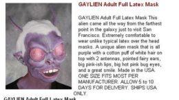 gay-alien-mask-thumb-450x318-507.jpg