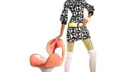 poplife-christie-barbie.jpg