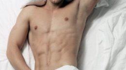 alexander-skarsgaard-shirtless-bed.jpg