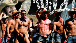 gay-cowboys-thumb-500x375-863.jpg