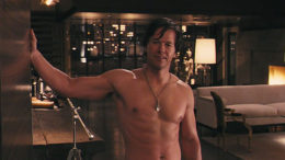 mark-wahlberg-chest-1109.jpg