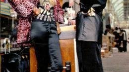 two-fabulous-black-divas.jpg