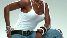mary-j-blige-picture-2-thumb-500x651-1302.jpg