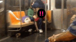 subway-hump-censored.jpg