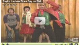 taylor-lautner-gay-dance-thumb-500x310-1235.png