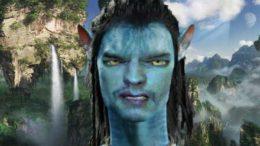 avatar_characterangry.jpg