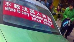 cab-driver-frenchmen-china-thumb-500x469-1339.png