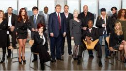 celebrity-apprentice_510-thumb-500x255-1341.jpg