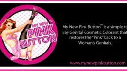 pinkbutton-thumb-500x246-1459.jpg