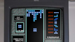 tetris-thumb-500x485-1515.png