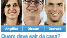 big-brother-brazil-homophobe.jpg