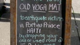 yogadonation.png