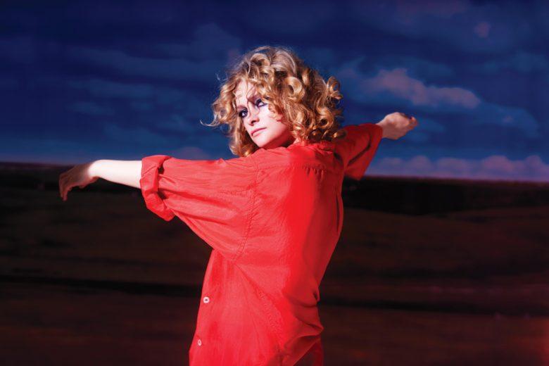 Alison Goldfrapp for omg blog