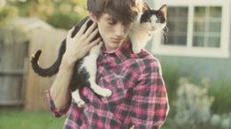 boysandcats1-thumb-500x500-1876.jpg
