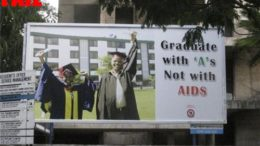 graduate-with-as.jpg