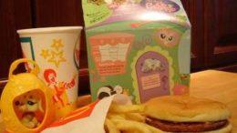 happy-meal-1.jpg