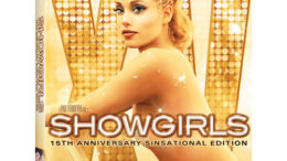 Showgirls_BD_Final-thumb-500x595-2146.jpg
