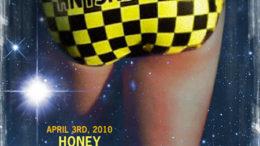 honeysoundsystem-thumb-500x757-2044.jpg