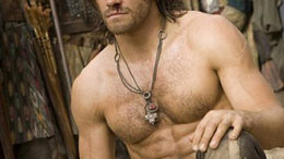 jake-gyllenhaal-shirtless-beef.jpg