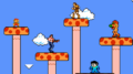 mariocrossover-thumb-500x470-2205.png