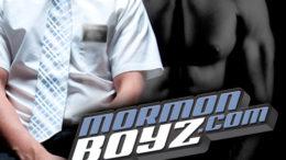 mormon-boyz-logo-thumb-500x365-2042.jpg