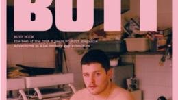 buttmagazine-thumb-500x420-2297.png