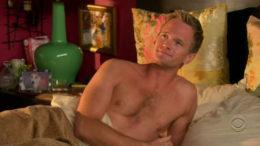 neil-patrick-harris-shirtless-bed-thumb-500x282-2278.jpg