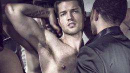 ronnie-kroell-playgirl-nude.jpg
