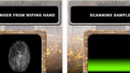 stoolscanner-thumb-500x208-2310.jpg