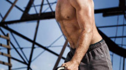 thomas-jane-mens-fitness.jpg
