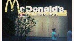 mcdonalds-g20-thumb-500x375-2475.jpg