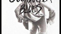 cocksucker-blues-072910.jpg