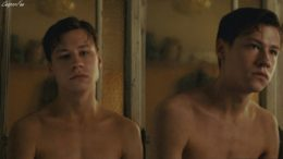 david-kross-shirtless-thumb-500x283-2719.jpg