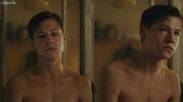 david-kross-shirtless-thumb-500x283-2719.jpg